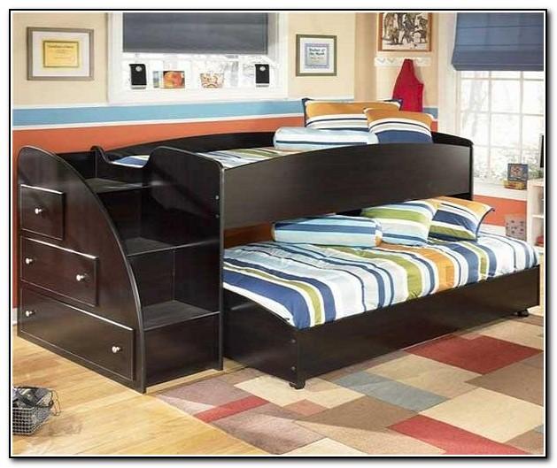 Unique Toddler Beds For Boys Beds Home Design Ideas