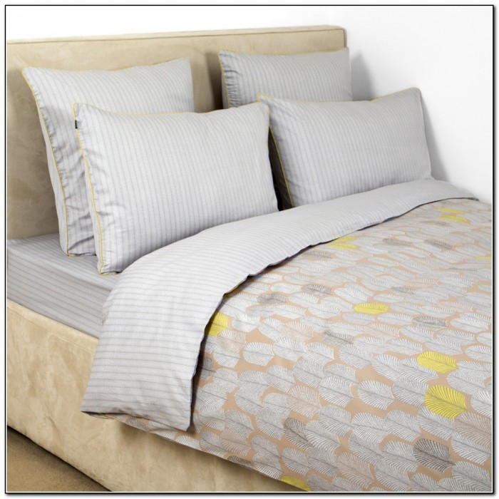Yellow And Grey Bedding Uk