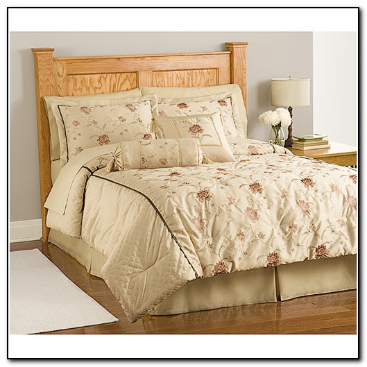 Bed In Bag Walmart