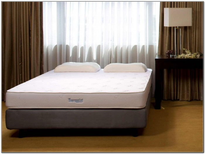 Best Bed For Back Pain In India
