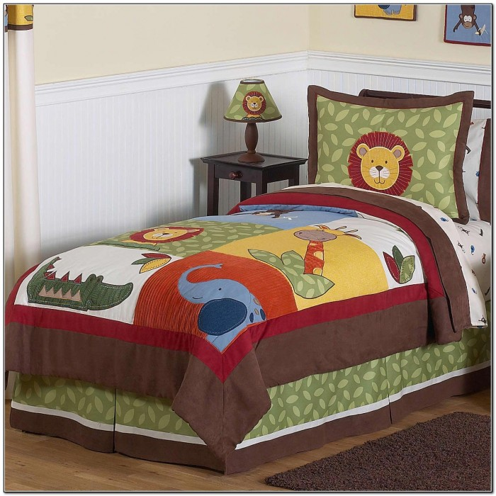 boys twin bed in a bag bed in a bag sets for boys beds home design ideas 9315
