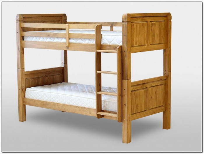 Bunk Beds For Adults Uk