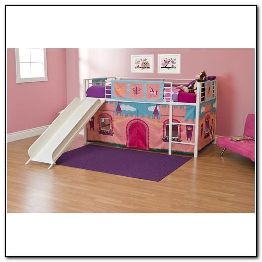 Ikea Bunk Bed Slide Beds Home Design Ideas 4vn40p0nne6383