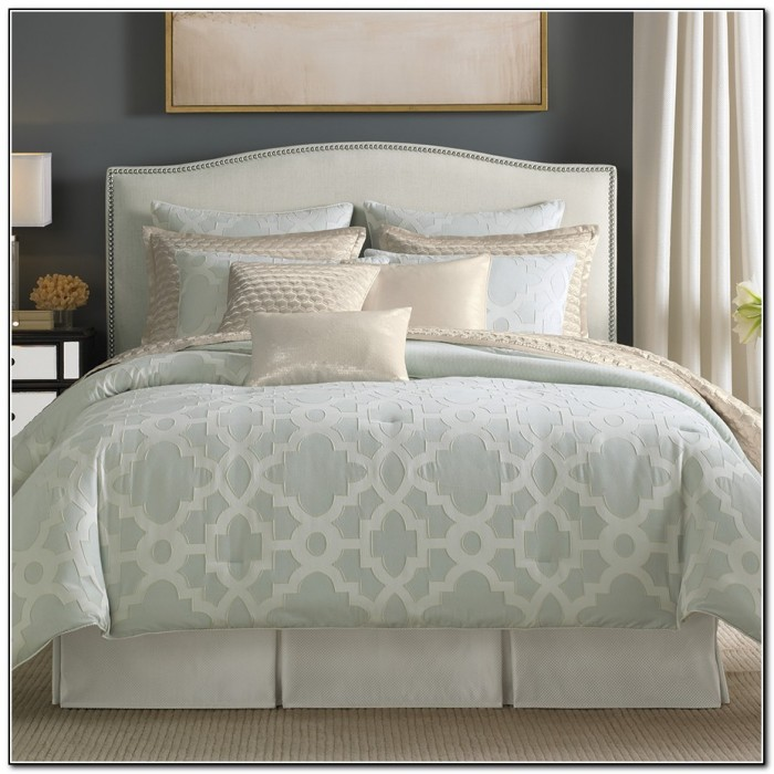 Candice Olson Bedding Bedazzled Beds Home Design Ideas A8d7xb8qog10145