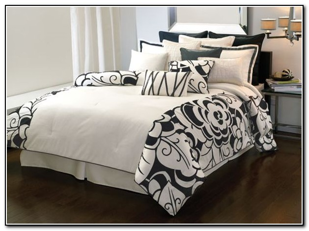 Candice Olson Bedding Clearance Beds Home Design Ideas