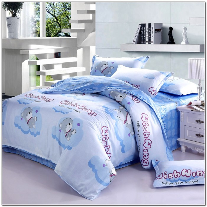 Bed Sheets: Pick the perfect bed sheets from our wide selection of patterns and colors. Free Shipping on orders over $45!