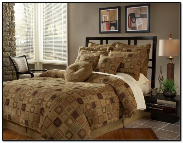 Cheap King Size Bedding Sets