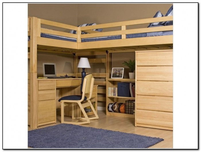 Image Result For Design Your Own Loft Bed American Hwy