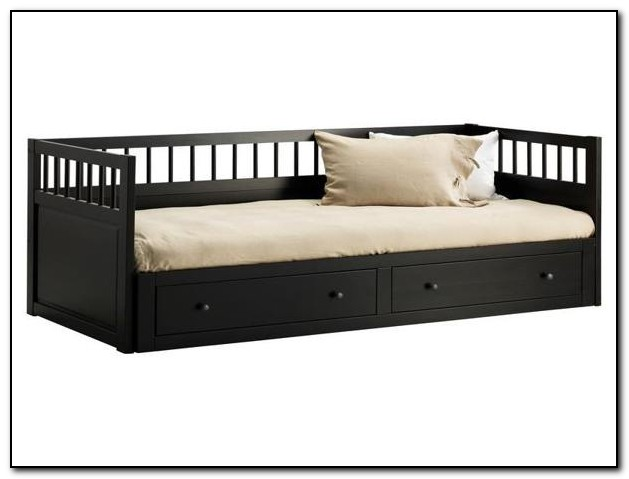 Ikea Bunk Beds Canada Beds Home Design Ideas