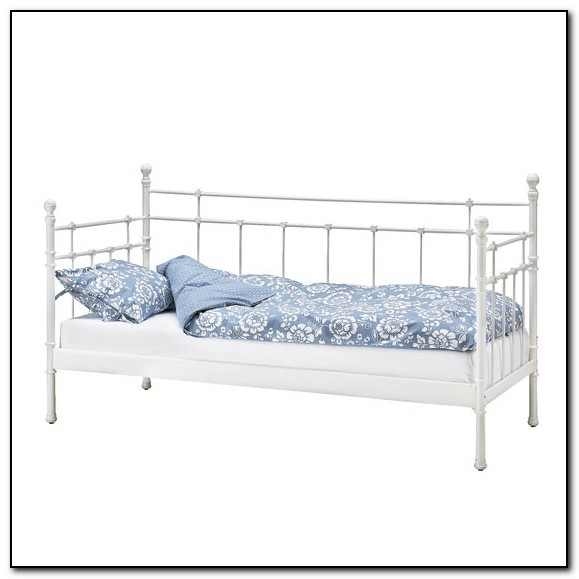 Outdoor Day Beds Ikea Beds Home Design Ideas