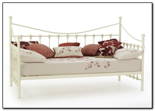 Daybed Ikea Uk
