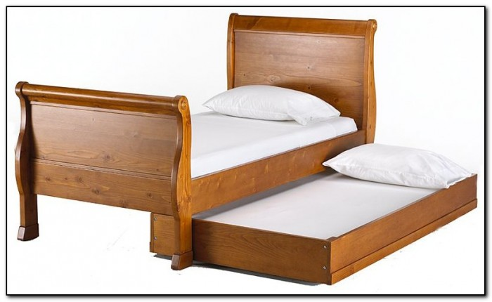 Different Types Of Beds In India