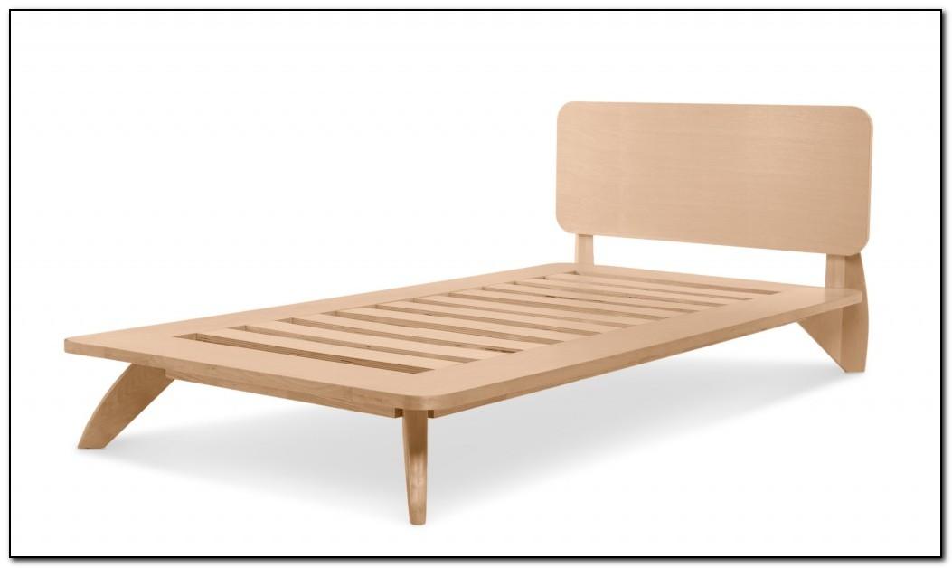 Diy Twin Platform Bed Frame Download Page Home Design
