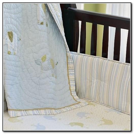 Elephant Baby Bedding Set Beds Home Design Ideas