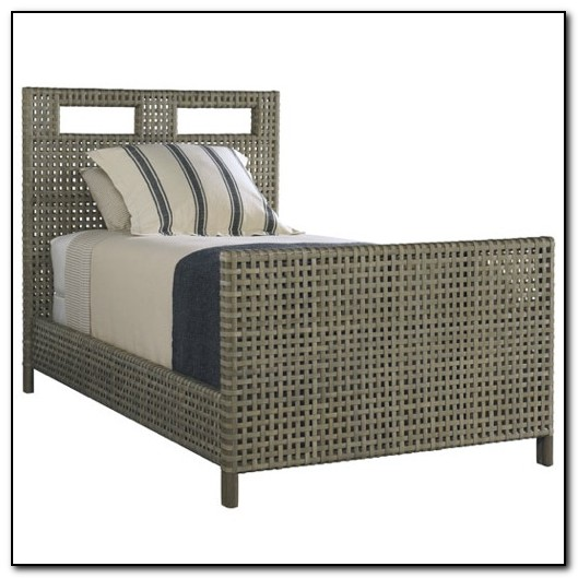 Extra Long Twin Bed Furniture Beds Home Design Ideas
