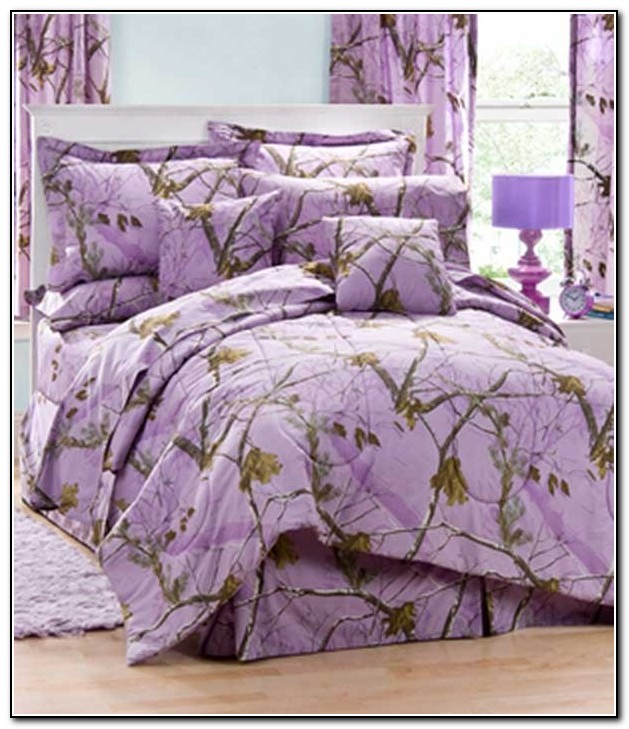 Extra Long Twin Bed Size Beds Home Design Ideas
