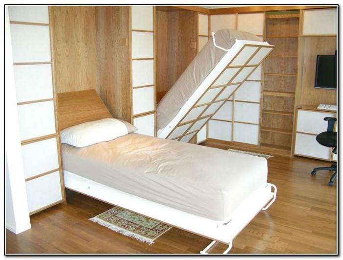 Fold Up Bed Plans Beds Home Design Ideas Qvp2araqrg4620