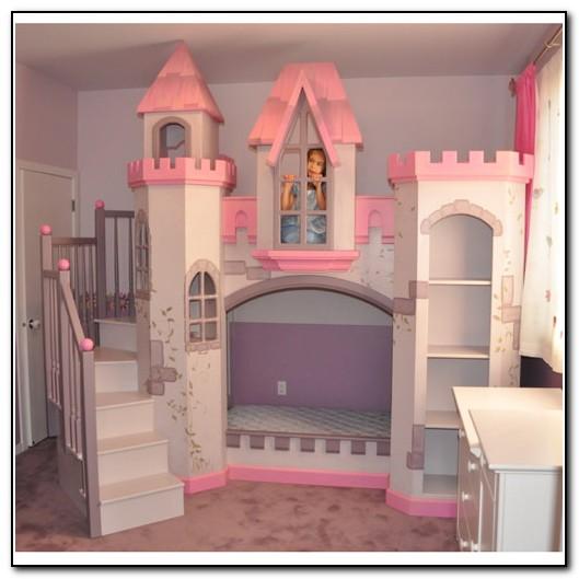 girl bunk beds australia beds home design ideas b1pmaqap6l9497 rh anguloconsulting com