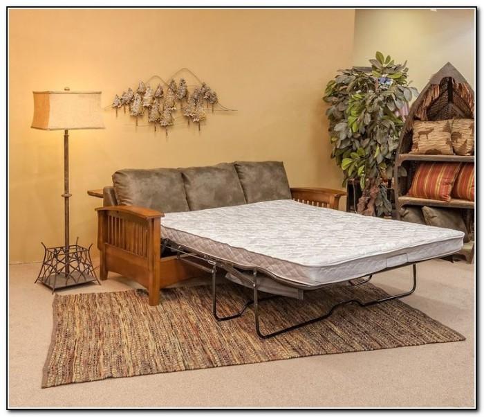 Hide Away Beds Plans Beds Home Design Ideas