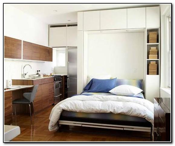 Hide Away Beds Ikea