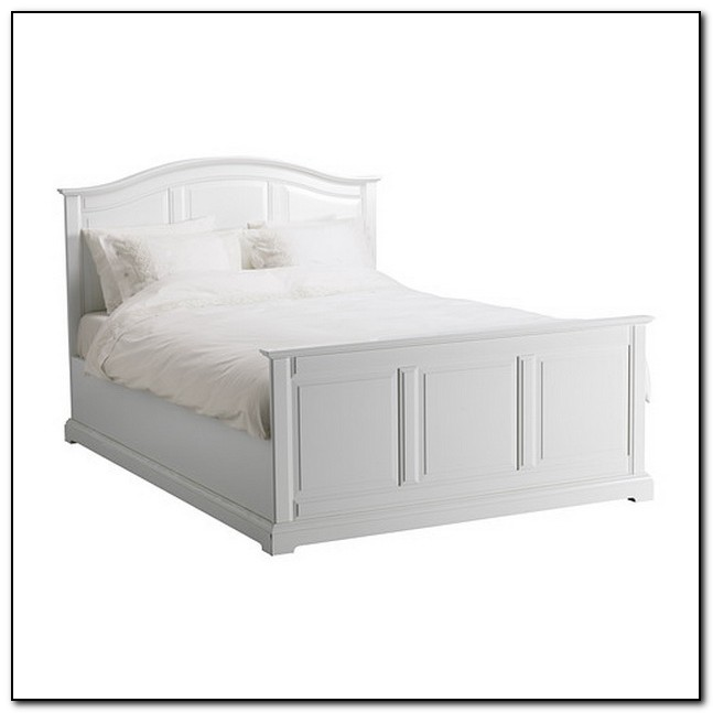 Ikea Headboards For Queen Beds