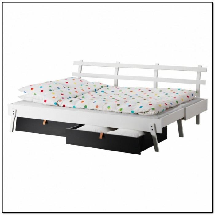 Black And White Polka Dot Bedding Beds Home Design