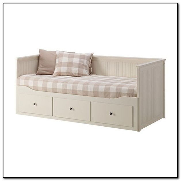 Ikea storage bed twin beds home design ideas kvnd8jzn5w10459 - Ikea storage bedroom ...