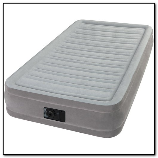 Intex Air Beds Walmart