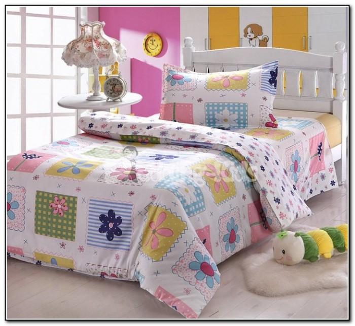Kids Twin Bedding Sets Beds Home Design Ideas Kvndylvd5w5615
