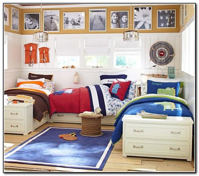 Kids Trundle Beds Ikea