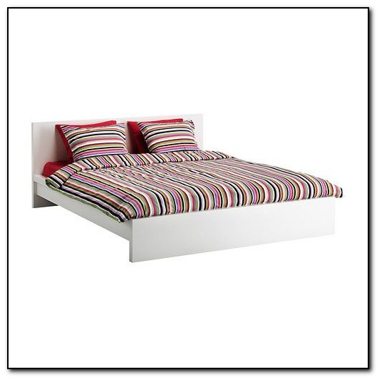 Malm Bed Frame Low White - Beds : Home Design Ideas #8zDvmm5nqA9906