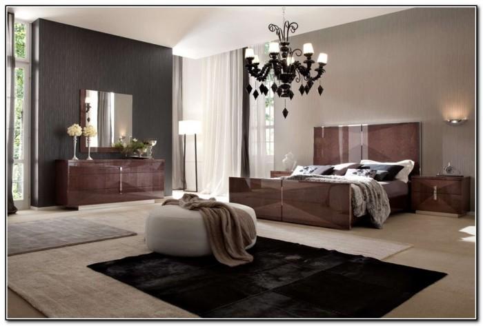 Modern Bedding Sets Uk