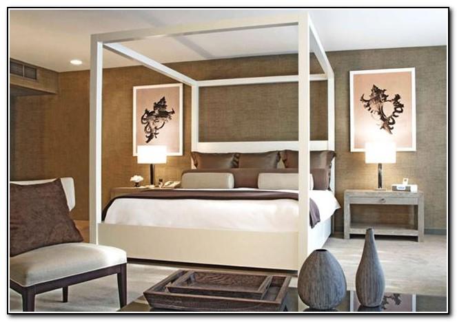 4 Post Bed Designs Beds Home Design Ideas A8d75a4pog12601
