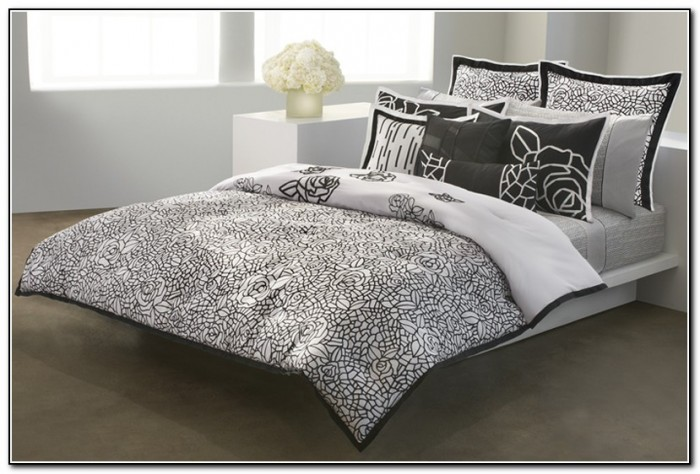 Bedspreads For Cal King Beds
