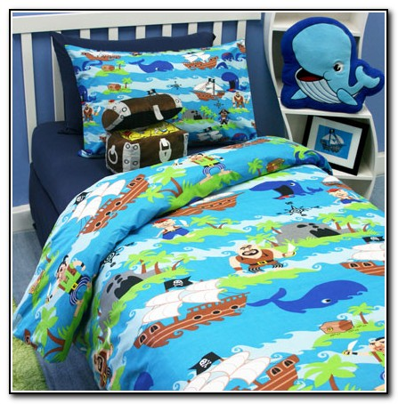 Youth & Kids' Bedding: Free Shipping on orders over $45! Find new bedding to revamp your child's room from specialtysports.ga Your Online Kids', Teen, & Dorm Bedding Store! Get .
