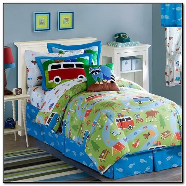 Olive Kids Bedding Australia Beds Home Design Ideas