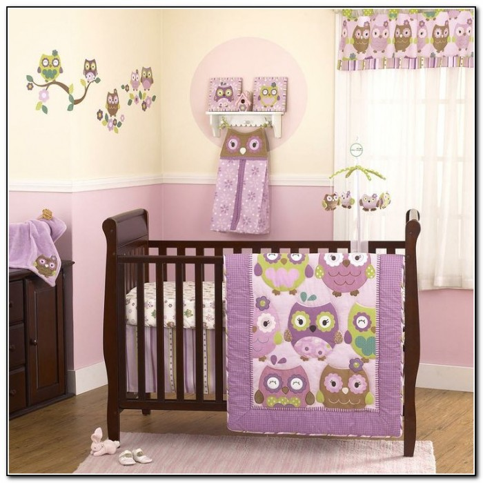 Dinosaur Crib Bedding Babies R Us Beds Home Design