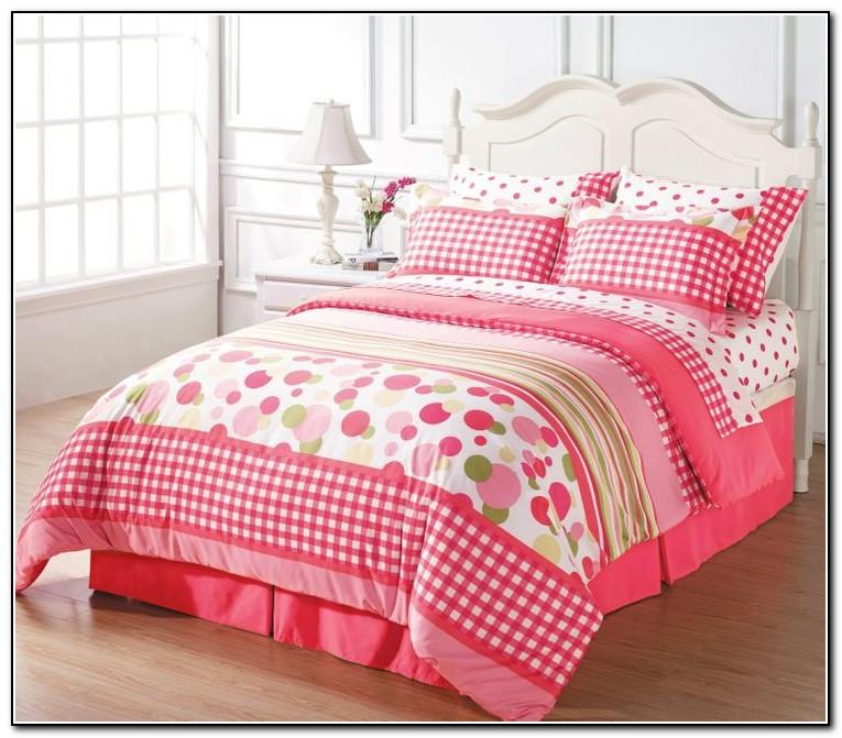 Pink Mossy Oak Bedding Beds Home Design Ideas
