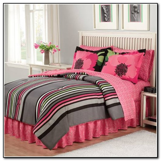 Queen Bed In A Bag Clearance Beds Home Design Ideas