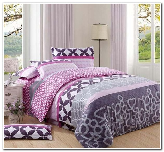 Queen Size Bedding For Teenage Girls Beds Home Design Ideas 68qao9pnvo9176