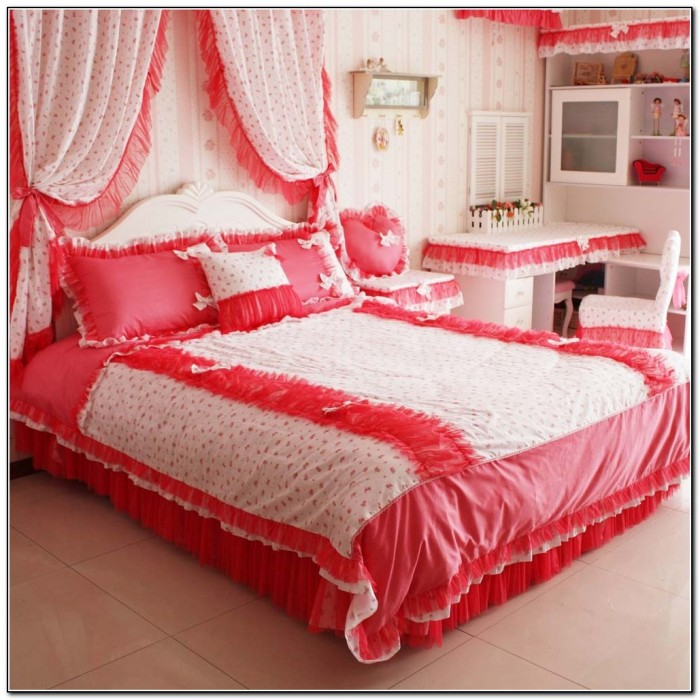 Kids Bedding Sets Queen Size Beds Home Design Ideas Abpw0axnvx4079
