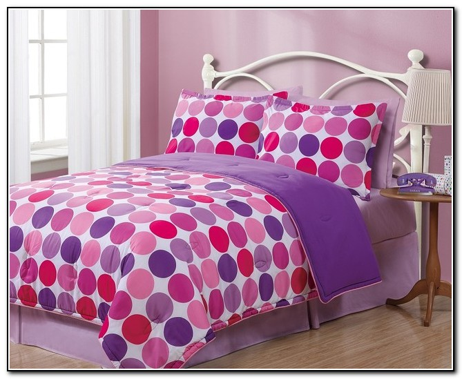 Queen Size Bedding For Kids