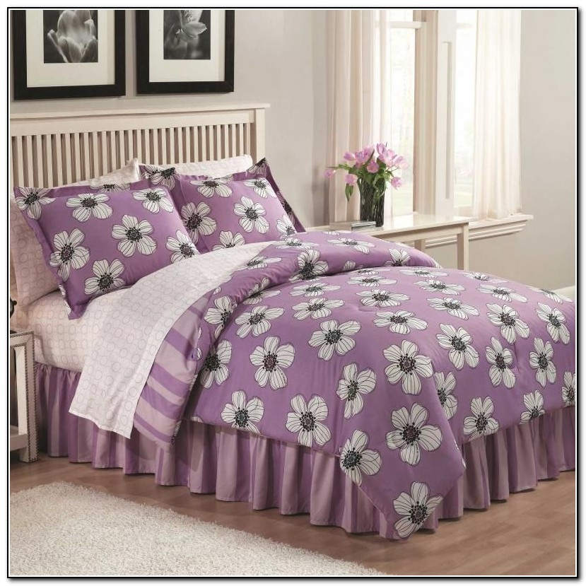 Queen Size Bedding For Teenage Girls - Beds : Home Design