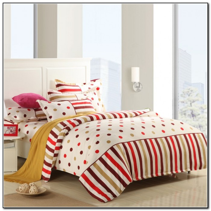 Queen Size Bedding Sets Cheap