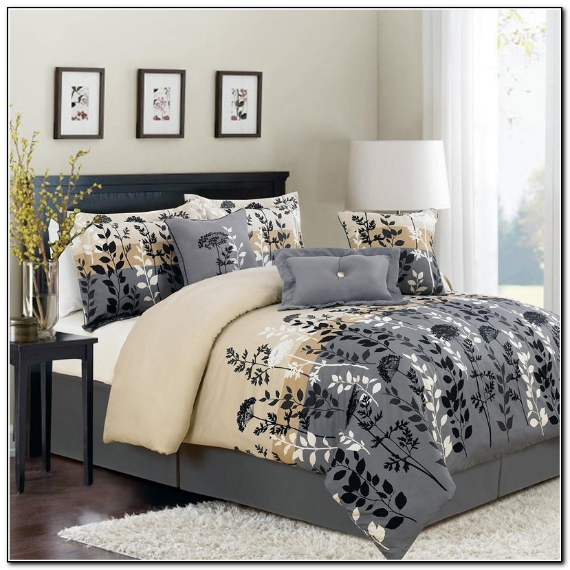 Queen Size Bedding Sets Clearance