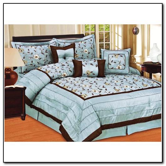 Full size bed sets walmart beds home design ideas k6dzkbvqj211514 for Walmart queen size bedroom sets