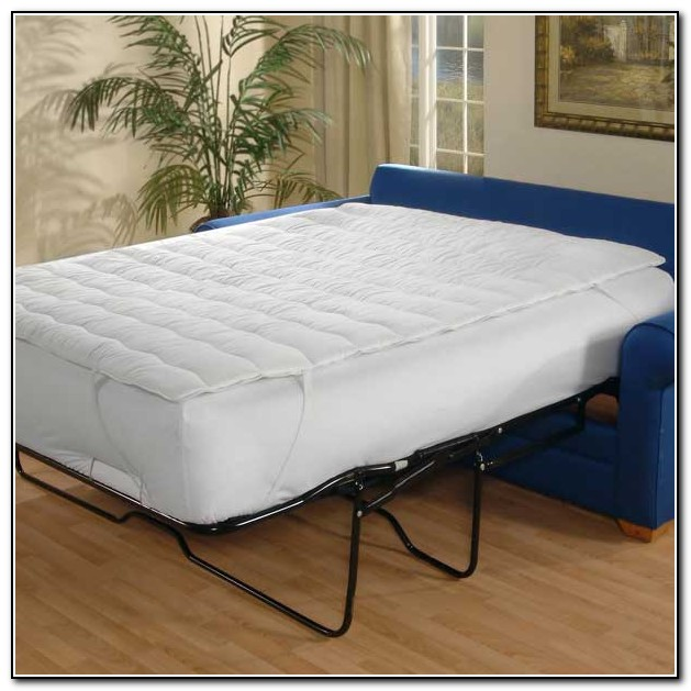Queen sofa bed mattress cover beds home design ideas for Sofa bed mattress cover queen