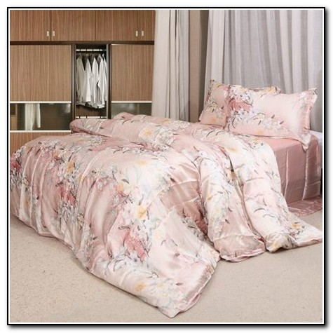 Queen Size Bed Sheets Download Page Home Design Ideas