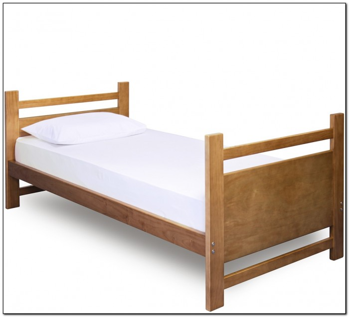 Single bed size vs twin beds home design ideas Twin mattress size