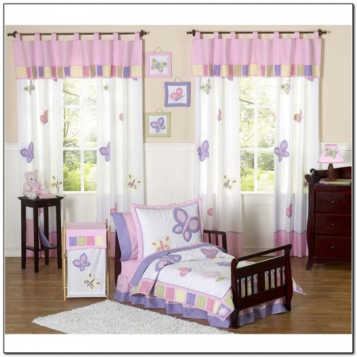 Toddler Bed Sets Kmart Beds Home Design Ideas
